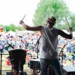 COMPETITION: WIN a pair of tickets to Lechlade music festival 2021!