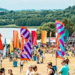 Valley Fest - the South West's most mouth-watering festival