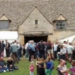 Cotswold Beer Festival - the best in ale, cider and music