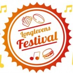 Longlevens Festival - free charity event