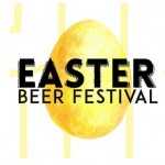 Gloucester Brewery Easter Beer Festival