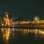 El Dorado Festival - an opportunity to escape the everyday and explore the musical and the magical
