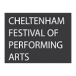 Cheltenham Festival of Performing Arts - celebrates and encourages music, dance and drama