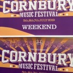 REVIEW Cornbury Festival 2019 - Cornbury In Photos