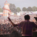 Love Saves The Day Festival -  a two-day extravaganza celebrating music from across genres and styles