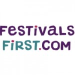 FestivalsFirst.com is the new way to find out about Festivals and Events across the UK