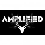 Amplified 2020 - rock, metal and alternative music