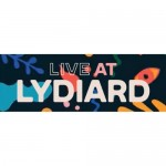 Live at Lydiard - music festival in Lydiard Park