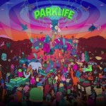 Parklife Festival - the largest metropolitan music festival in the UK!